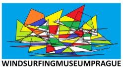 Windsurfing museum