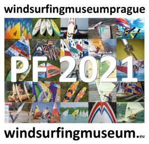 The Greatest Board Windsurfingmuseumprague